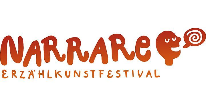 Narrare 2. Internationales Erzählkunst-Festival
