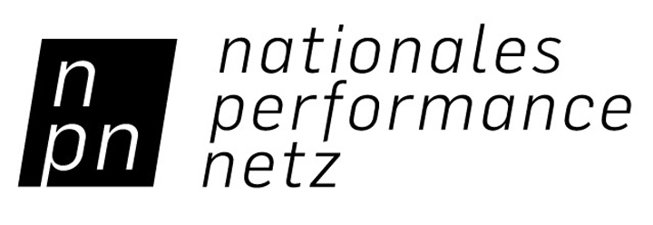 "Logo ""Nationales Performance Netzwerk"""